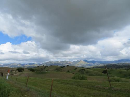 Santa Ynez Valley